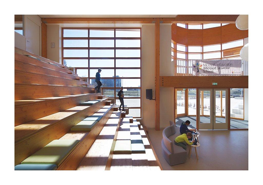 kindcentrum-deventer-13032015-030.jpg